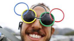 ONU pede paz no mundo durante realização de Olimpíadas e