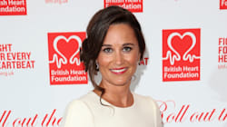 Proof Pippa Middleton's Style Might Be Better Than