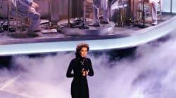 Céline Dion en 12 temps