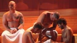 Jérémy Demay, «culottes baissées» devant Dominic Paquet et Alex