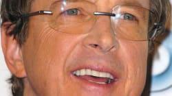 Un nouveau roman de Michael Crichton sortira en