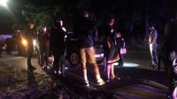 Party di liceali vicino Seattle finisce in tragedia: 3 morti e un