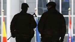 Belgique : un homme inculpé de tentative d'assassinat