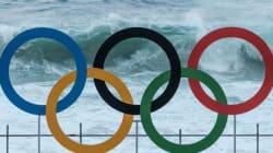 JO: Un comité devra approuver la participation des athlètes