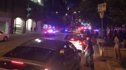 Une fusillade fait un mort et 3 blessés à Austin, au