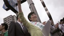 小池百合子氏は「日本の代表的な右翼政治家」韓国メディアが詳報【都知事選】