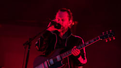 Osheaga jour 3: MØ, Grimes et Radiohead