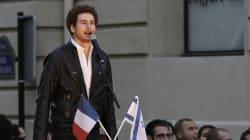 Polémique autour de l'absence des victimes juives des attentats dans une tribune de Français