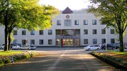 国際大学(IUJ)への公開書簡:構内であったとされる性暴力とその対応について