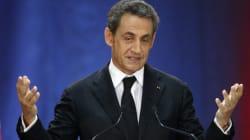 Pas encore candidat, Nicolas Sarkozy a-t-il déjà un QG de