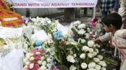 La banalità del terrorismo: chi ci