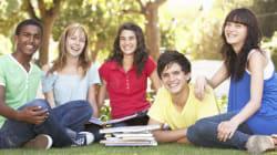 5 dicas para conseguir uma bolsa de estudos no