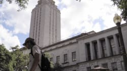 Feu vert pour les armes sur les campus