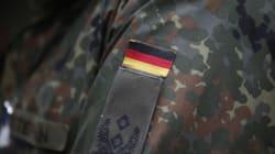 L'Allemagne fait un pas vers la déchéance de nationalité de jihadistes