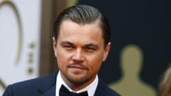 DiCaprio va organiser chez lui une collecte de fonds pour Hillary