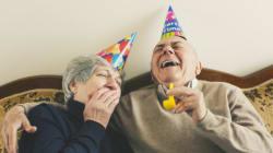 Como o riso e a comédia podem ajudar com a depressão e a