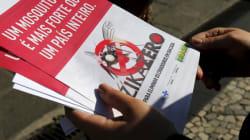 Ces mesures (pas toujours convaincantes) pour lutter contre Zika à