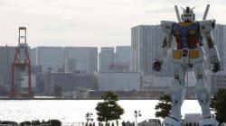 Les JO de Tokyo en 2020 s'annoncent d'ores et déjà complètement