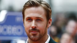 Sweet Reason Ryan Gosling's Daughters Have The Same