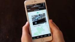 Turo: l'essor de la location de voitures entre particuliers au
