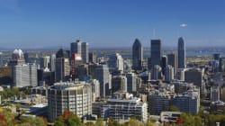 Quel rôle pour Montréal sur la scène