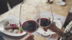 20 ans de vins et d'histoire à
