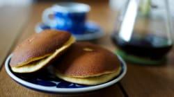 «Les délices de Tokyo»: à déguster