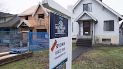 Lower Home Prices, And Other Things New Mortgage Rules Could