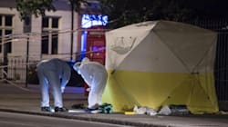 Londra, attacco a colpi di coltello vicino al British Museum: una donna