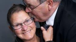 Le couple québécois disparu a été