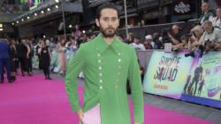 Les internautes ont fini par trouver d'où venait la veste de Jared