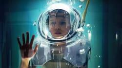 «Stranger Things», la série vintage déjà culte de Netflix