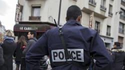 In Francia diffusa la foto di un ricercato afghano: