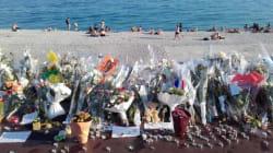 Comme promis, Hollande ira à Nice pour rendre un hommage