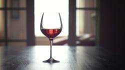 Les rouges du Québec, des vins qui développent leur