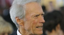 Clint Eastwood choisit Trump et fustige une génération de