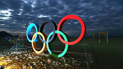 Economic Benefits Of Hosting The Olympics Are Largely