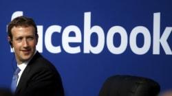 Facebook s'attaque aux titres destinés à attirer les