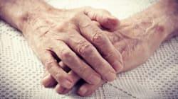 Aide médicale à mourir: des évêques refusent les funérailles