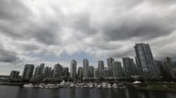 Chinese Media Warns Canada's Housing Crash Will Put U.S. To