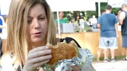 Vegan Big Mac Sells Out At Canadian Meat