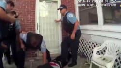 Nuovo teenager nero ucciso dalla polizia di