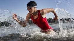 Rues fermées dimanche à Montréal pour le Triathlon