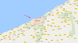 Maroc: un mort, 19 blessés dans l'effondrement d'un