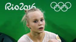JO-2016 - 276 sportifs russes aux JO: tout ça pour ça