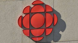 CBC To Nix Radio 2 Ads Because They Have