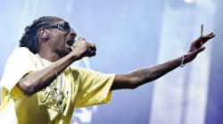 Un incident à un concert de Snoop Dogg a fait 42