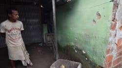 Une fusillade dans un marché en Inde fait 15