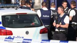 Belgique: deux policières blessées dans une attaque à la