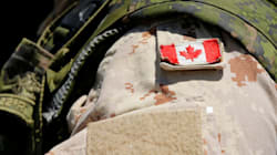 Nouveau décès à l'École de leadership et de recrues des Forces canadiennes